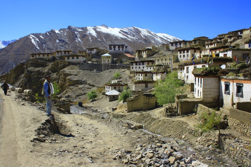 large_Spiti_and_..ley_343.jpg