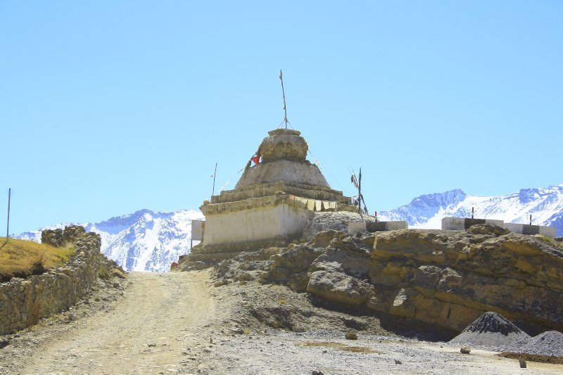 large_Spiti_and_..ley_356.jpg