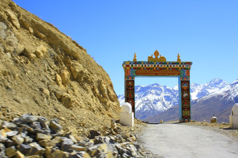 large_Spiti_and_..ley_358.jpg