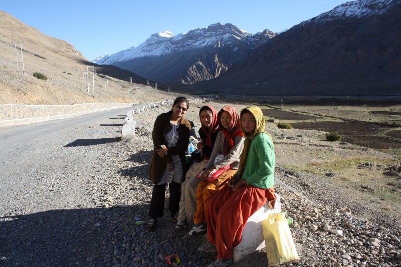 large_Spiti_and_..ley_378.jpg