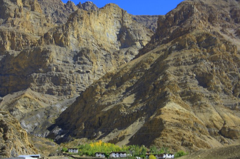 large_Spiti_and_..ley_458.jpg