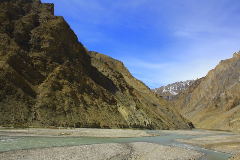 large_Spiti_and_..ley_498.jpg
