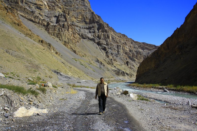 large_Spiti_and_..ley_512.jpg