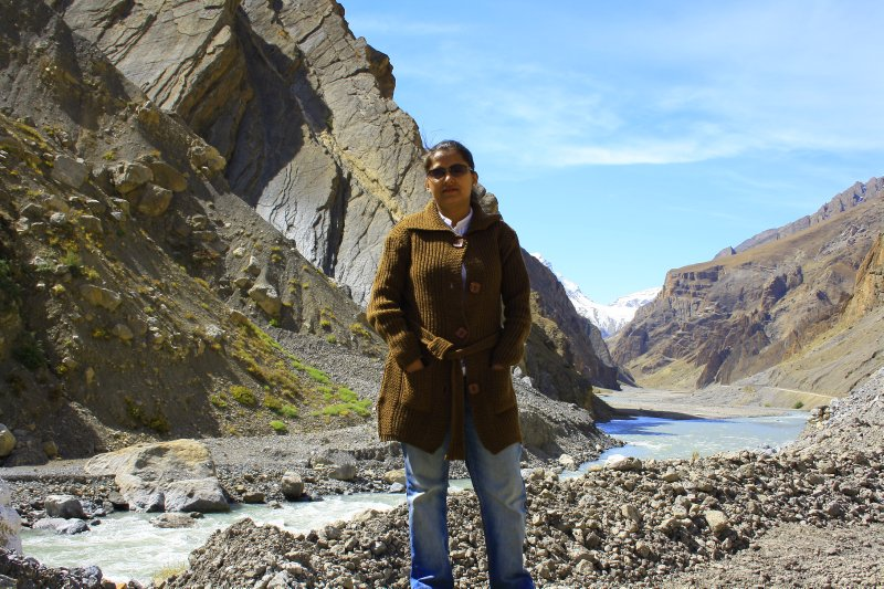 large_Spiti_and_..ley_514.jpg