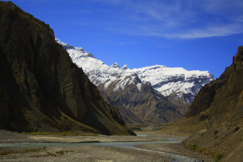 large_Spiti_and_..ley_521.jpg