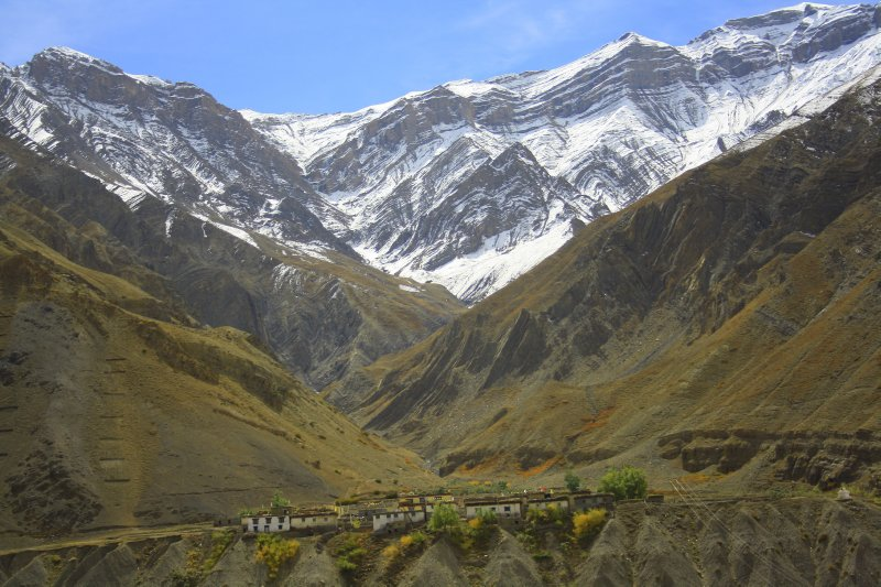 large_Spiti_and_..ley_529.jpg