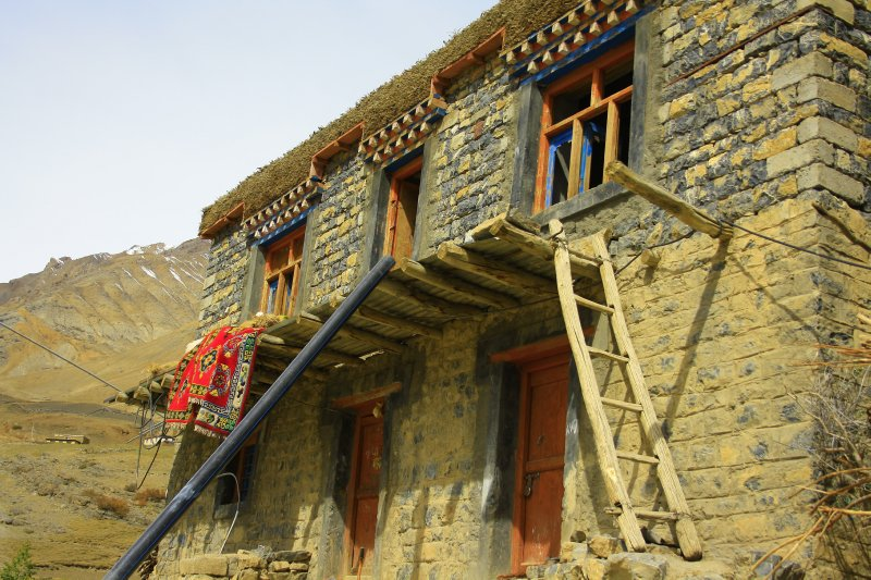 large_Spiti_and_..ley_539.jpg
