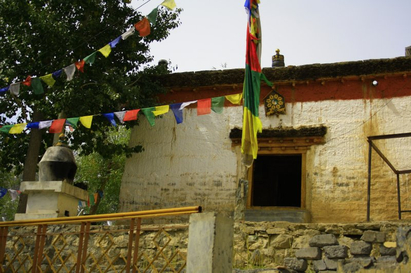 large_Spiti_and_..ley_555.jpg