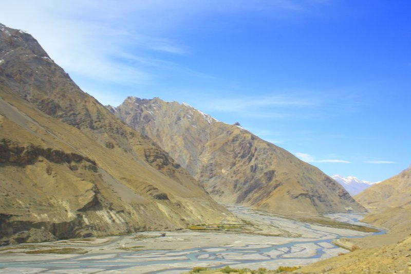 large_Spiti_and_..ley_617.jpg