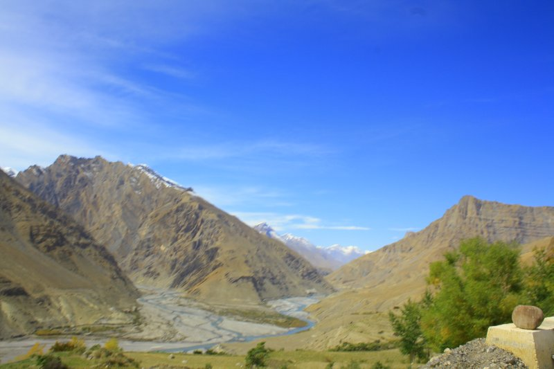 large_Spiti_and_..ley_622.jpg