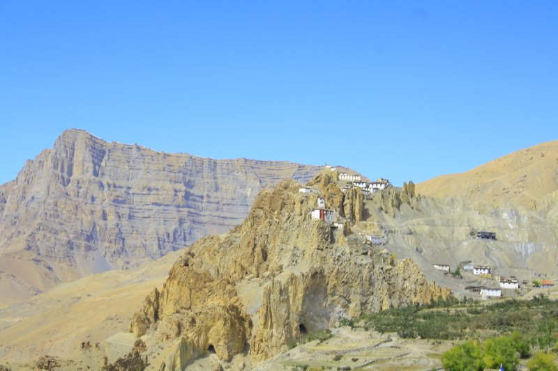 large_Spiti_and_..ley_624.jpg
