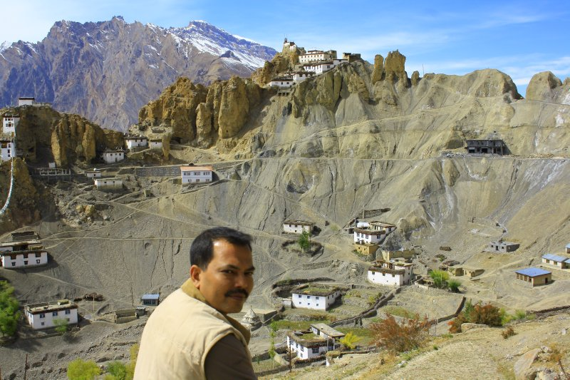 large_Spiti_and_..ley_641.jpg