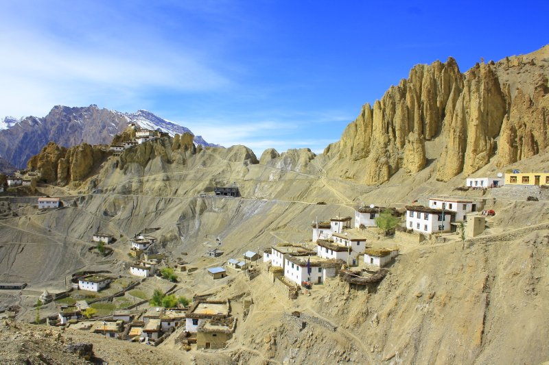 large_Spiti_and_..ley_644.jpg
