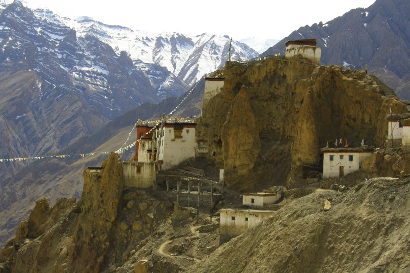 large_Spiti_and_..ley_668.jpg