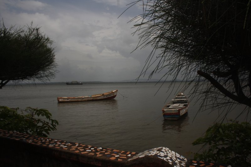 large_St_jantoco_island.jpg