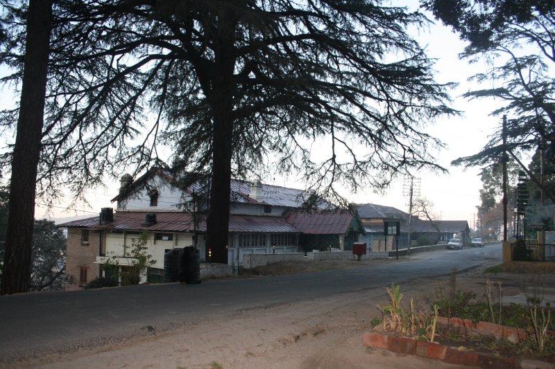 large_Uttaranchal_and_Home_040.jpg