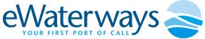 eWaterways