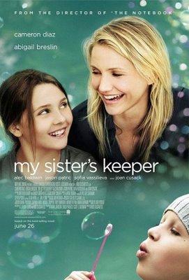 6my_sisters_keeper.jpg