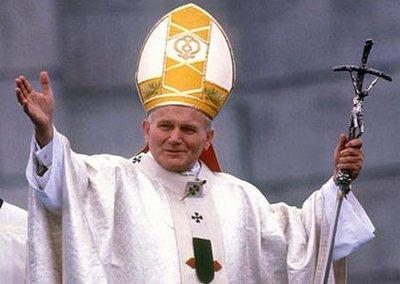 Giovanni-Paolo-II2.jpg