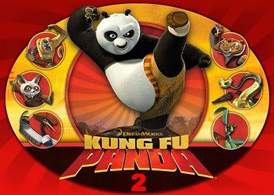 Kung_Fu_Panda_2_Movie.jpg