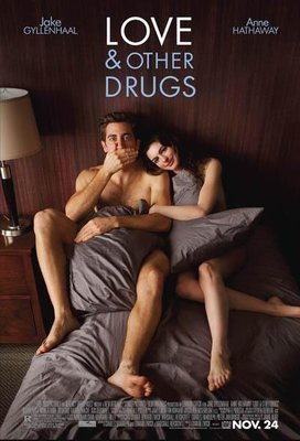 Love-and-other-drugs.jpeg