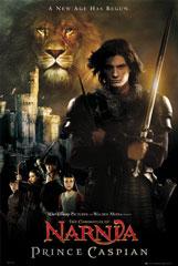 Narnia-Pri..2012-01.jpg