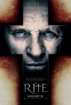 The-Rite-movie-poster.jpg