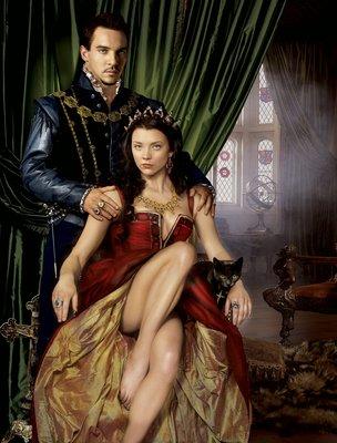 Tudors_S2_.._PK_001.jpg