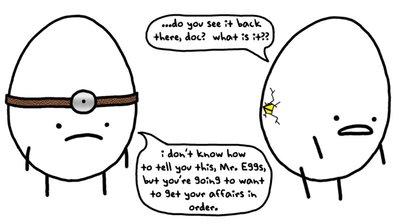 ask-not-fr..om-thee.jpg