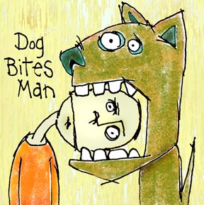 bite2.jpg