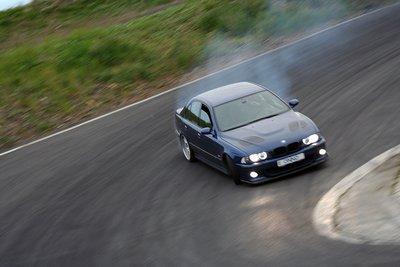 drifting.jpg