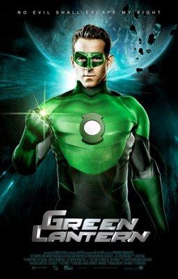 green-lant..590x921.jpg