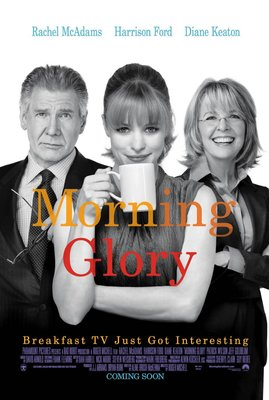 morning-gl..-poster.jpg
