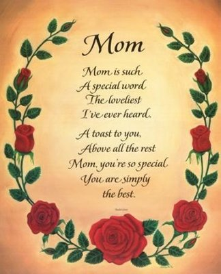 mothers-day-poem.jpg