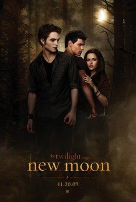 new-moon-p..92x1024.jpg