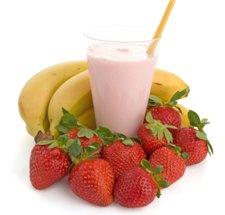 strawberry..moothie.jpg