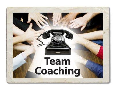 teamcoaching.jpg