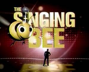the-singing-bee.jpg
