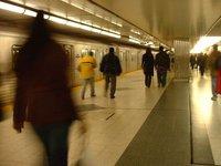 subway33.JPG