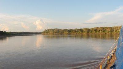 Ufer (2)