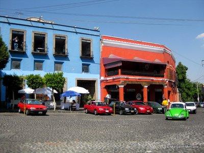 0Feb_09_-_Mexico_171.jpg