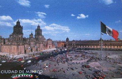 Feb_09_-_Mexico_450.jpg