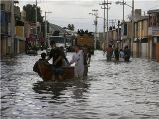 Floods_C.png