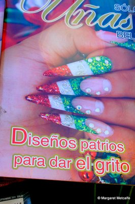 IMG_0197_-_Nails.jpg