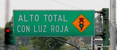 IMG_0248-1-_Road_sign.jpg