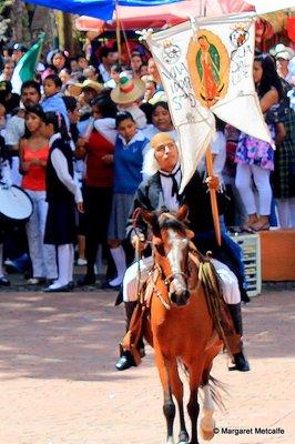 IMG_0518_-..Hidalgo.jpg