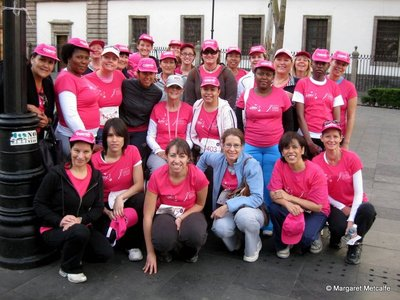 IMG_1645_-_Pink_group.jpg