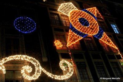 IMG_1714_-_Lights.jpg