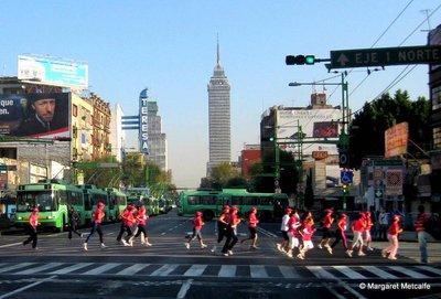 IMG_1814_-_Runners.jpg