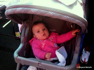 IMG_1902_-_Baby.jpg